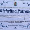Michelina Patrone (Lastra a Signa - FI)