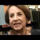 Giornata della memoria: la testimonianza di Miriam Rebhun