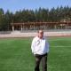 Calcio – Della Vecchia ci crede: «Cione Grazia, ti salvo»