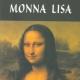 """""""Serenata a Monna Lisa"""" – Presentazione il 3 marzo"""