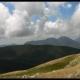 Punta sul Laceno la webcam più alta della Campania