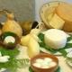 Il 19 e 20 giugno a Bagnoli le mostre mercato del Pecorino e dello Scorzone