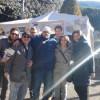 Bagnoli - Meet up in piazza per uscire dall'Euro