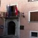 Scuola dell'infanzia a Nusco, l'appello di Arciuolo a De Mita