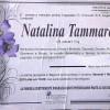 Natalina Tammaro