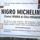 Michelina Nigro, vedova Celli (Sant'Antonino di Susa)