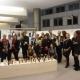 A Bruxelles l'eccellenza della ceramica italiana (e bagnolese)