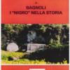 Bagnoli Irpino: i