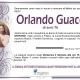 Orlando Guacci