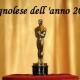 A Mattia Russo e Martin Di Lucia il premio