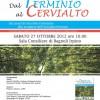 Giustino Fortunato - Mostra fotografica e libro alla Sagra della Castagna
