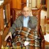 Bagnoli festeggia i 100 anni di Paolo Cucciniello