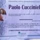 Paolo Cucciniello
