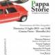 PappaStorie: presentazione del libro fotografico, l'11 luglio ore 11,00, Cinema Fierro, Montella