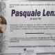 Pasquale Lenzi