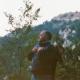 Pasquale Sturchio, il poeta dell' Amistad e dell' Amore catartico