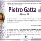 Pietro Gatta