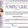 Pompeo Grieco