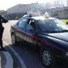 Bagnoli - Organizzano 'serate abusive': denunciati due promoters