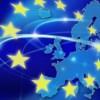 All'UE il Nobel per la (missione di) Pace