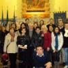 """Le foto del concorso """"Presepi artistici 2010 a Bagnoli"""""""