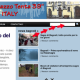 """I motori di ricerca all'interno del sito web """"PalazzoTenta39″"""
