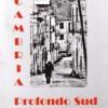 """""""Profondo Sud"""" , la raccolta poetica di Domenico Cambria"""