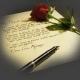 Profumo di poesia