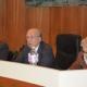 Progetto Pilota, il comitato aree interne approva la strategia dell'Alta Irpinia