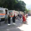 Bagnoli Irpino, Progetto Salute 2011 fa tappa nella cittadina altirpina