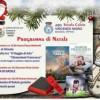 A Bagnoli per i più piccoli un «Natale con i fiocchi»