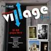 A Bagnoli Irpino la cerimonia di chiusura del Project Village 2012