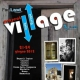 Project Village 2012 Alta Irpinia