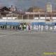 CALCIO: Rizla Group Serino-ASD Vincenzo Nigro Bagnoli 1 – 1