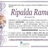 Ripalda Rama