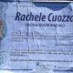 Rachele Cuozzo, vedova Marrandino