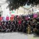 Raduno dei Bersaglieri e Convegno su Michele Lenzi - LE FOTO