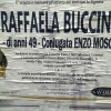 Raffaela Buccino (Terzigno)