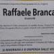 Raffaele Branca (Pennsylvania - USA)