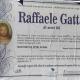 Raffaele Gatta