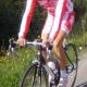 Raffaele Pallante e il mondo del Ciclismo