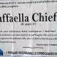 Raffaella Chieffo (Pago Veiano - BN)