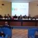 Rapporto migrantes - in Alta Irpinia si salva solo Lioni. A Castelfranci i redditi più bassi. Guardia, il paese più vecchio
