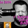 """La presentazione della rassegna fotografica """"BAGNOLI D'ORO"""""""