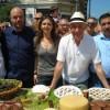 """Spazio promozionale per Bagnoli nella trasmissione tv """"Ricette di famiglia"""""""