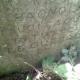 Bagnoli Irpino: ritrovato l'obelisco ai caduti d'inizio novecento