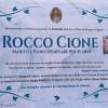 Rocco Cione - Florida (U.S.A.)