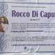 Rocco Di Capua