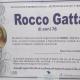 Rocco Gatta