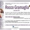 Rocco Gramaglia